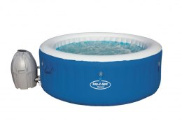 Lay-Z-Spa Havana Air Jet Jacuzzi Bestway