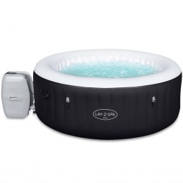 DMUCHANE SPA JACUZZI MIAMI 180x66 cm - BESTWAY 60001