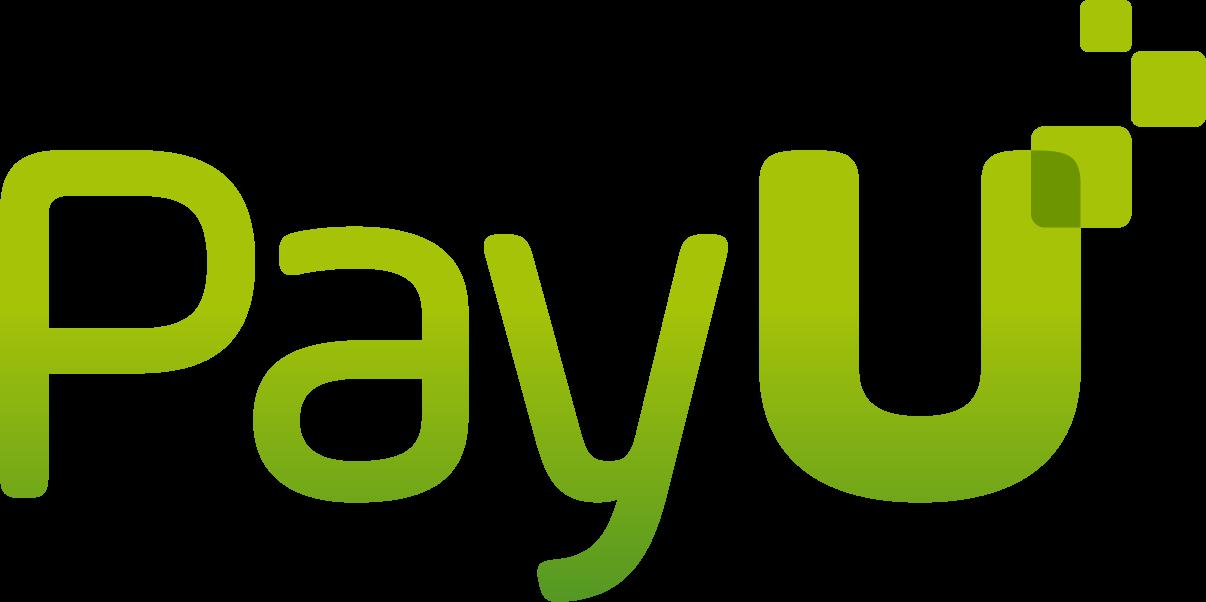PAYU-LOGO_GRADIENT_RGB.png